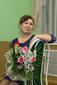 Рубцова Маргарита Викентьевна