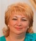 Леонтьева Марина Сергеевна