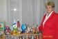 Гоголева Вера Тимофеевна