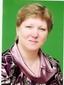 Черных Аксана Николаевна