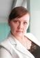 Кошелева Елена Сергеевна