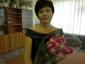 Печёркина Хана Владимировна