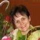 Новосад Татьяна Николаевна