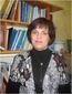Хәйруллина Гөлнар Илдар кызы