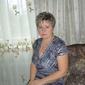 Борзенкова Татьяна Алексеевна