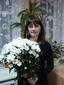 Ожгихина Валентина Игнатьевна