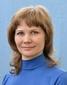 Атаманова Наталья Юрьевна
