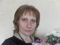 Снигирёва Ирина Викторовна