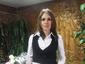 Журбина Елена Николаевна