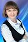 Драенко Ольга Петровна