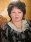Калач Анжела Владимировна
