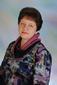 Тишкина Ирина Викторовна