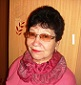 Феськова Вера Павловна