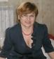 Смирнова Светлана Витальевна