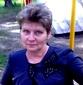 Крутакова Надежда Владимировна