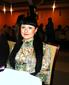 Мустафина Елена Станиславовна