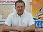 Мололкин Виктор Александрович