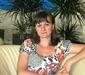 Митина Александра Андреевна