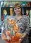 Мингалева Светлана Владимировна