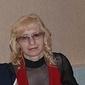 Морозова Елена Викторовна