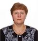Матата Людмила Владимировна