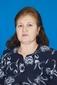 Тюрина Нина Михайловна