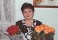 Черняева Елена Ивановна