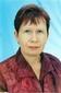 Полтавченко Наталия Николаевна