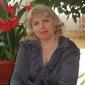 Трищенко Елена Анатольевна