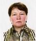 Ефремова Надежда Владимировна