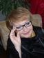 Бухарова Ирина Витальевна
