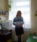 Кузнецова Елена Юрьевна