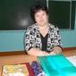Долженкова Татьяна Ивановна