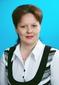 Семкив Марина Витальевна