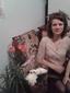 Подлесная Екатерина Николаевна