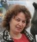 Храмкова Людмила Аркадьевна