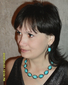Чернобаева Ольга Анатольевна