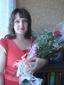 Петелина Елена Вячеславна