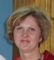 Демина Ирина Александровна