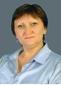 Анисимова Ирина Михайловна