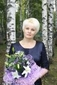 Никулина Елена Николаевна