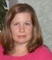 Голубева Ирина Владимировна