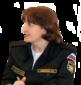 Семенова Леся Васильевна