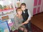 Данилова Людмила Николаевна