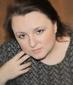 Иванова Ольга Александровна