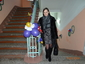 Алтухова Ольга Олеговна