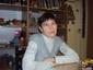 Никишина Марина Юрьевна