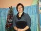 Бабенко Елена Андреевна