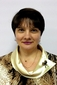 Буланцева Ирина Леонидовна