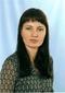 Евсеенко Светлана Валерьевна